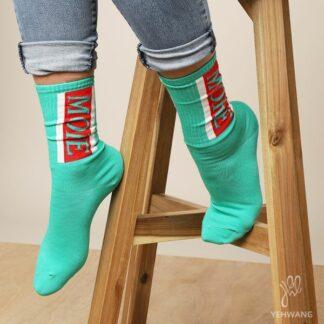 Kousen, sokken, ...