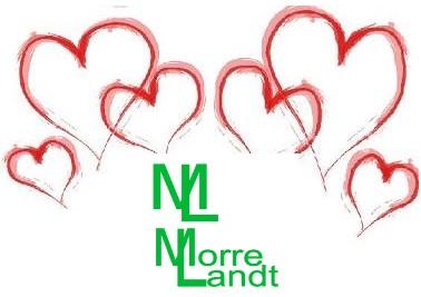 MorreLandt